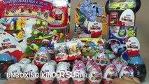 80 Киндер Сюрпризов,Unboxing Kinder Surprise PopPixie,Dinsey Planes,Астерикс и Обеликс,Shrek,Cars