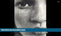 PDF  Kate: The Kate Moss Book Kate Moss Pre Order