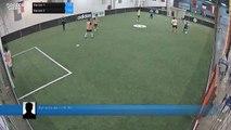 Equipe 1 Vs Equipe 2 - 17/01/17 21:41 - Loisir Poissy - Poissy Soccer Park