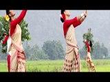 Purab Ki Awaz Films Trailor LPKG Film Productions Presentation