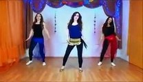 Leaked dance on Desi Look Dance latest songs top hot viral best indian hindi urdu punjabi hindi songs hindi songs bollywood songs punjabi songs movies songs trending songs mujra dance Hot songs bollywood songs punjabi songs movies songs trending songs m
