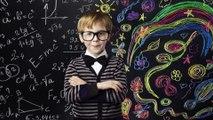 La balanza de los deberes: cómo conciliar con los deberes en casa