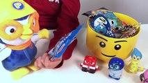 Blind Bags Marvel Superheroes Surprise Eggs Shopkins Disney Frozen Surprise Eggs Awesome Toy Videos