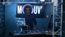 Le Wake-Up Mix (18/01/2017) : Ludacris, Bobby Shmurda, YG...