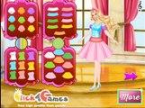 Disney Принцесса Игры—Барби Одевалки Супер стильно—Мультик Онлайн Видео Игры Для Детей new