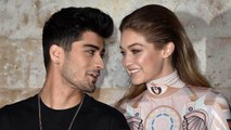 See Why Gigi Hadid and Zayn Malik are Sparking Engagement Rumors!