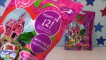 MY LITTLE PONY WAVE 13 Blind Bags Opening MLP Sweet Apple Acres Surprise Egg & Toy Collector SETC
