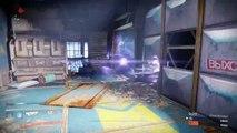 PS4-Live-Übertragung von Pazifist-AUT (12)