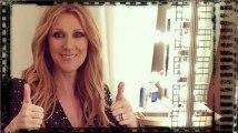 Céline Dion : sa soeur guérie du cancer