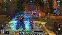 Orcs Must Die Unchained! Tutorial: Beginners Tutorial Review/Gameplay - Orcs Must Die 2