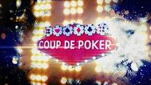 """Coup de poker - Ep31 """"Les WSOP"""""""