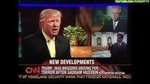 Watch Donald Trump Expose The Illuminati (Illuminati Exposed) (2017)