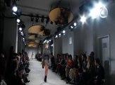 German designer opens Berlin fashion week 2017