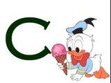 alfabeto italiano - alfabeto italiano per bambini - canzone dell abc