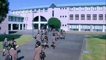 Sadako 3D Trailer