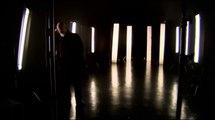 Terry Pratchett: Choosing to Die Trailer