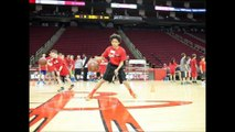 The importance of basketball camps for girls