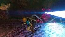 The Legend of Zelda: Breath of the Wild - Nintendo Switch Presentation 2017 Trailer (Official Trailer)