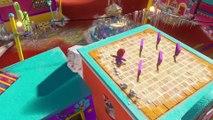 Super Mario Odyssey - Nintendo Switch Presentation 2017 Trailer (Official Trailer)