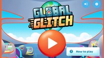 Go Jetters Global Glitch Fun Baby Fun Fun Episode 7
