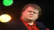 Louie Anderson: Mom! Louie's Looking at Me Again Trailer