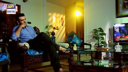 Watch Waada Episode 11 - on Ary Digital in High Quality 18th January 2017