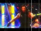 2016 Roman Reigns vs Bill Goldberg What do you Thing, Who Win Goldberg vs Roman Reigns Face to Face