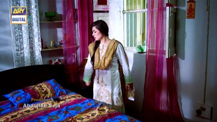 Watch Mein Mehru Hoon Episode 125 - on Ary Digital in High Quality 18th January 2017