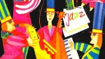 """Blue Napoli Ft. Renato Carosone - Tu vuò fa l'americano - (Album """"Musica"""", Jazz, Swing)"""