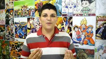 Clones de Zamasu Dragon Ball Super? / Análise e Teorias ep.59