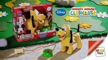 Fireman Sam Feuerwehrmann Sam Fireman Sam Strażak Sam Mickey Mouse Clubhouse TV Toys Full HD Ads