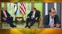 Enfoque - Cuba y la eliminación de la política estadounidense de 'pies mojados, pies secos'