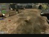 Quake Wars : Enemy Territory