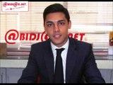 Jeunesse / Akim Laacher, lauréat du concours jeune talent politique français 2012