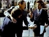 The Second Dallas: Who Killed RFK? Trailer
