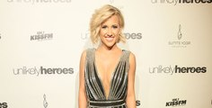 'Chrisley Knows Best' Star Savannah Chrisley Seriously Injured In Horrific Car Accident