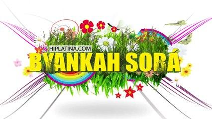 La Jardinería de la Vida - Sé Feliz con Byankah Soba