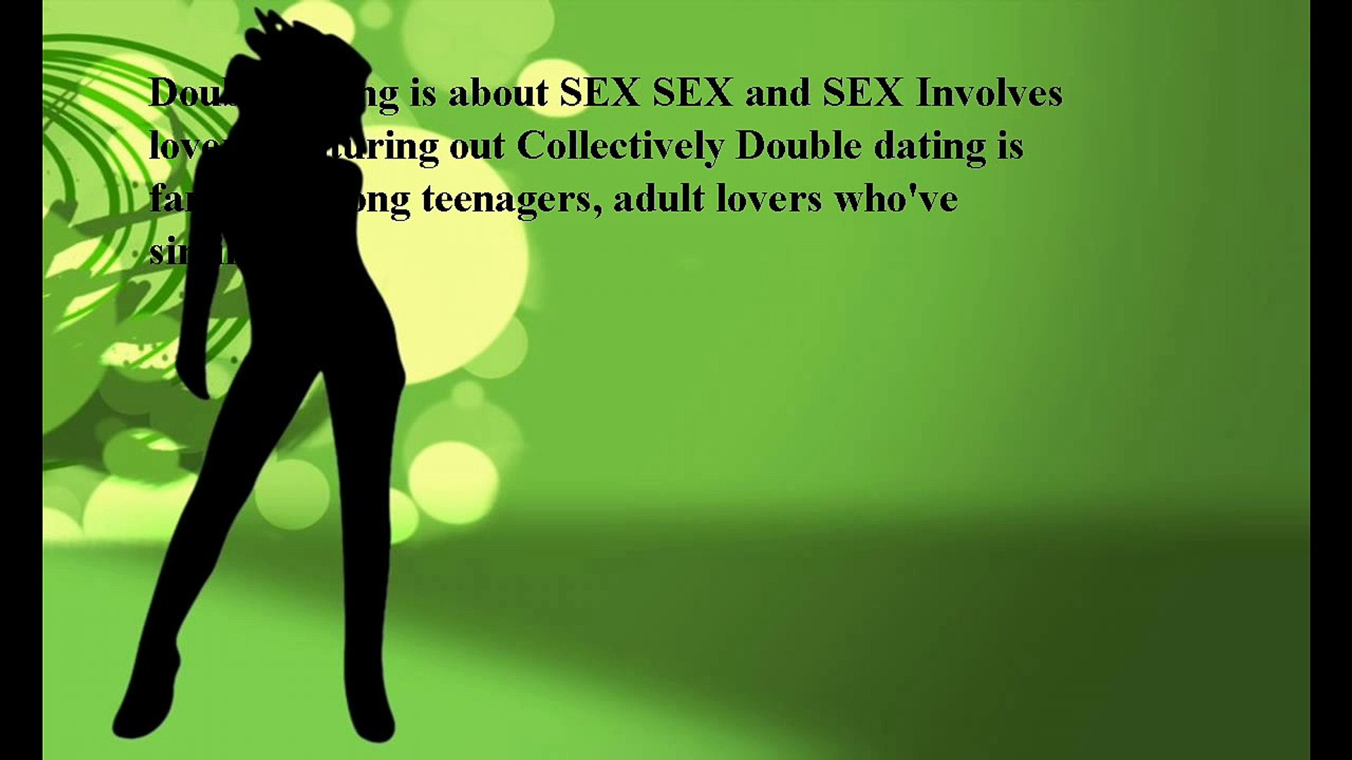 dating yksin chanyeol EP 2 FIN Sub