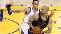 Shots Fired! Steph Curry BLASTED by Richard Jefferson Over 'Champagne' CommentsShots Fired! Steph Curry BLASTED by Richard Jefferson Over 'Champagne' Comments