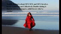 Online Dating industrin i Indien