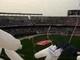 Vélez Sarsfield - 7fecha_aper07_River[5]Vélez[0]_hinchada