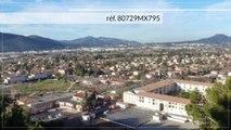 A vendre - Maison/villa - Gemenos (13420) - 6 pièces - 290m²