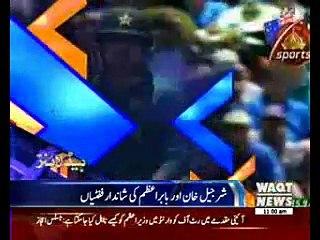 Waqtnews Headlines 11:00 AM 19 January 2017