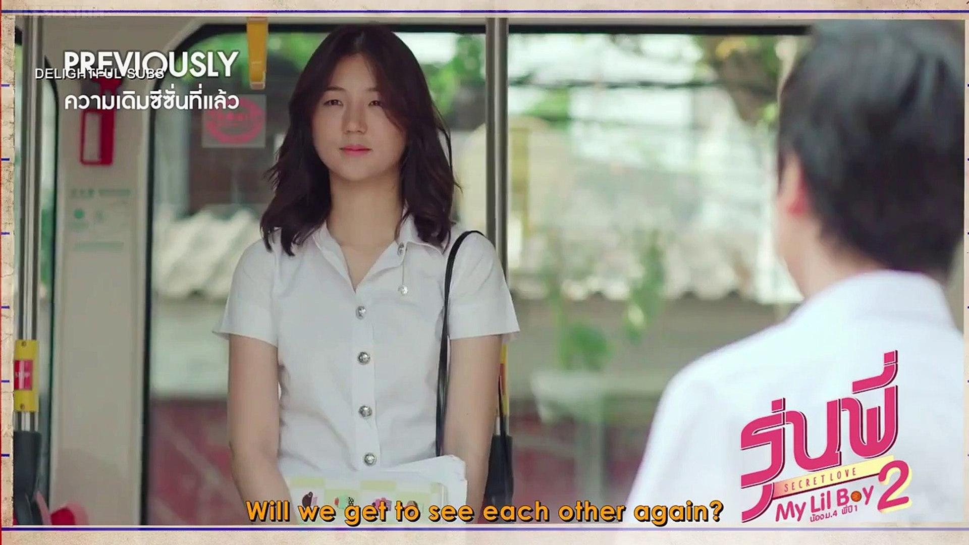 Secret 2013 Ep 1 Eng Sub Dramacool