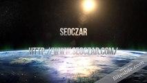 Seo company India, Cheap & Best SEO Services India- Rated best SEO company India,
