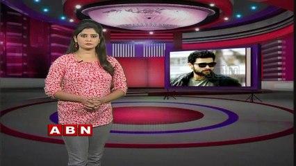 'Soggade Chinni Nayana' Into Tamil Remake