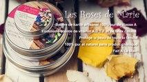 Shea Butter for Skin Beauty - Les Roses De Marie