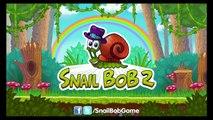 Snail Bob 2: Fantasy Story - New IOS Version