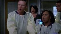 Greys anatomy season 14 episode 19 (s14e19) Online free full streaming
