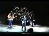 Bob Dylan   Neil Young - Gates of Eden